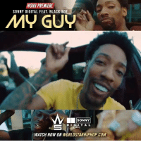 "WSHH Premiere @SonnyDigital Feat. @BlackBoe1 ""My Guy"" LiveNow SonnyDigital BlackBoe MyGuy TheBlackGoat dir- @seankellytfm: WSHH PREMIERE  SONNY DIGITAL FEAT. BLACK BOE  MY GU  SONNY  D I GITA L  WATCH NOW ON WORLDSTARHIPHOP.COM WSHH Premiere @SonnyDigital Feat. @BlackBoe1 ""My Guy"" LiveNow SonnyDigital BlackBoe MyGuy TheBlackGoat dir- @seankellytfm"