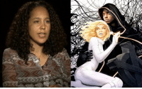 """Gina Prince-Bythewood (""""Shots Fired,"""" """"Beyond the Lights"""") to direct CLOAK & DAGGER pilot for Freeform. http://bit.ly/2iYRiEG  (Andrew Gifford): wss Gina Prince-Bythewood (""""Shots Fired,"""" """"Beyond the Lights"""") to direct CLOAK & DAGGER pilot for Freeform. http://bit.ly/2iYRiEG  (Andrew Gifford)"""