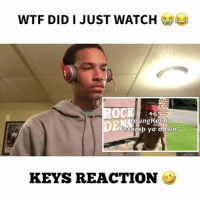 I'm going to the hottest part of hell 😭😂😂 Tag 2 friends !! - For more videos Follow Me @keycomedy @keycomedy @keycomedy @keycomedy - comedy hilarious loveatfirstkiss akward lol lmao funny funnyvideos love relationship viral WSHH vine wtf hunter KeysReaction: WTF DID I JUST WATCH  OCK  stomp ya down?  KEYS REACTION I'm going to the hottest part of hell 😭😂😂 Tag 2 friends !! - For more videos Follow Me @keycomedy @keycomedy @keycomedy @keycomedy - comedy hilarious loveatfirstkiss akward lol lmao funny funnyvideos love relationship viral WSHH vine wtf hunter KeysReaction