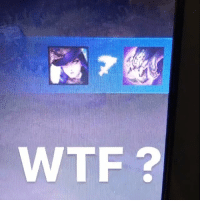 I was shocked because I was the jungler and I sat there killing my red and then I see: ........... this girl had me sh0000ked leagueoflegend: WTF ? I was shocked because I was the jungler and I sat there killing my red and then I see: ........... this girl had me sh0000ked leagueoflegend