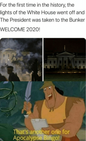 Wtf is wrong with 2020? by Larsness88 MORE MEMES: Wtf is wrong with 2020? by Larsness88 MORE MEMES
