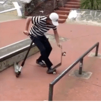 Wtf, Skate, and Wtf Just Happened: WTF just happened! skatermemes