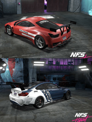 Reddit, Got, and Nfs: WU  Furry Division  NFS  OWO  Spreed the  Pathwen  NFS  SIO I've got backup vehicles ready for the furry division