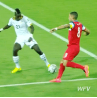 Who remembers when Dempsey scored this goal in 29 seconds back in the 2014 World Cup? 😍 - Follow us for more vids ✅: WWF V Who remembers when Dempsey scored this goal in 29 seconds back in the 2014 World Cup? 😍 - Follow us for more vids ✅