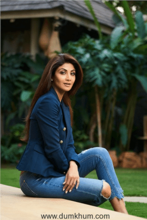 Shilpa Shetty gears up for her belly dance act on Swag se Swagat and ...: www.dumkhum.com Shilpa Shetty gears up for her belly dance act on Swag se Swagat and ...