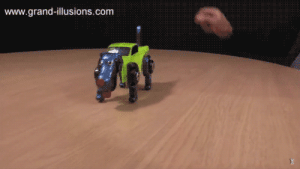 novelty-gift-ideas:  Wind-up toy car: www.grand-illusions.com novelty-gift-ideas:  Wind-up toy car