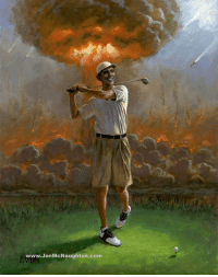 "Earned It, Memes, and Ted: www.Jon McNaughton com Here are various links describing the 8 years of scandal, constitutional abuse, division and uconstitutional  programs under President Obama. - Frank   https://www.facebook.com/ThomasJefferson1801/posts/1303965889660863  http://ipatriot.com/obamas-lies-scandals-corruption-partial-list/  http://l.facebook.com/l.php?u=http%3A%2F%2Fconservativeamerican.org%2Fthe-new-obama-scandals-list%2F&h=BAQGMQXXL  Ted Cruz giving a great overal recap of the last 8 yrs of lawlessness by the obama administration. https://youtu.be/QvUxurC418s  obama really was a very bad President:  http://l.facebook.com/l.php?u=http%3A%2F%2Fclashdaily.com%2F2015%2F03%2Fheres-a-list-of-obamas-accomplishments-and-guess-what-they-all-suck%2F&h=UAQGfFyMB  This Is A Partial List Of First For A United States President Thanks To ""President"" Barack Obama. 1. First President to be photographed smoking a joint. 2. First President to apply for college aid as a foreign student, then deny he was a foreigner. 3. First President to have a social security number from a state he has never lived in. 4. First President to preside over a cut to the credit-rating of the United States. 5. First President to violate the War Powers Act. 6. First President to be held in contempt of court for illegally obstructing oil drilling in the Gulf of Mexico. 7. First President to require all Americans to purchase a product from a third party. 8. First President to spend a trillion dollars on ""shovel-ready"" jobs when there was no such thing as ""shovel-ready"" jobs. 9. First President to abrogate bankruptcy law to turn over control of companies to his union supporters. 10. First President to by-pass Congress and implement the Dream Act through executive fiat. 11. First President to order a secret amnesty program that stopped the deportation of illegal immigrants across the U.S., including those with criminal convictions. 12. First President to demand a company hand-over $20 billion to one of his political appointees. 13. First President to tell a CEO of a major corporation (Chrysler) to resign. 14. First President to terminate America's ability to put a man in space. 15. First President to cancel the National Day of Prayer and to say that America is no longer a Christian nation. 16. First President to have a law signed by an auto-pen without being present. 17. First President to arbitrarily declare an existing law unconstitutional and refuse to enforce it. 18. First President to threaten insurance companies if they publicly spoke out on the reasons for their rate increases. 19. First President to tell a major manufacturing company in which state it is allowed to locate a factory. 20. First President to file lawsuits against the states he swore an oath to protect (AZ, WI, OH, IN). 21. First President to withdraw an existing coal permit that had been properly issued years ago. 22. First President to actively try to bankrupt an American industry (coal). 23. First President to fire an inspector general of AmeriCorps for catching one of his friends in a corruption case. 24. First President to appoint 45 czars to replace elected officials in his office. 25. First President to surround himself with radical left wing anarchists. 26. First President to golf more than 150 separate times in his eight years in office. 27. First President to hide his birth, medical, educational and travel records. 28. First President to win a Nobel Peace Prize for doing NOTHING to earn it. 29. First President to go on multiple ""global apology tours"" and concurrent ""insult our friends"" tours. 30. First President to go on over 17 lavish vacations, in addition to date nights and Wednesday evening White House parties for his friends paid for by the taxpayers. 31. First President to have personal servants (taxpayer funded) for his wife. 32. First President to keep a dog trainer on retainer for $102,000 a year at taxpayer expense. 33. First President to fly in a personal trainer from Chicago at least once a week at taxpayer expense. 34. First President to repeat the Quran and tell us the early morning call of the Azan (Islamic call to worship) is the most beautiful sound on earth. 35. First President to side with a foreign nation over one of the American 50 states (Mexico vs Arizona). 36. First President to tell the military men and women that they should pay for their own private insurance because they ""volunteered to go to war and knew the consequences."" 37. Then he was the First President to tell the members of the military that THEY were UNPATRIOTIC for balking at the last suggestion."