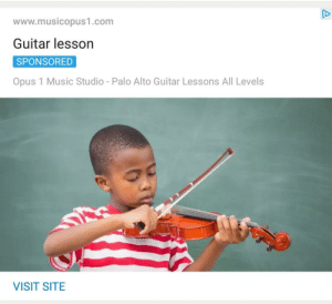 Music, Tumblr, and Blog: www.musicopus1.com  Guitar lesson  SPONSORED  Opus 1 Music Studio - Palo Alto Guitar Lessons All Levels  VISIT SITE memehumor:  I don't think that word means what you think it means.