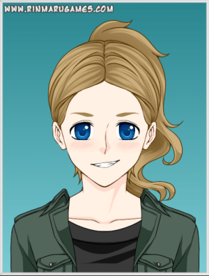 Anime, Bitch, and Tumblr: www.RINMARUGAMES.COM I was tagged by @thedarkchimera to do an anime avatar, thanks very much Keira! I used a different avatar maker, because I couldn't really get it to look like me in the other one for some reason. Anyways I thought this one looked pretty good, so to the people I'm tagging, the one I used is hereand the one Keira used is here. Feel free to do one or the other or both!I'm tagging: @morbidmacabremin, @lafemmedemon, @romulan-raptorstar, @ethereal-valkyrie, @glimpseofsanity, @bookadventurer, @bitch-of-izalith, @metal-heathen and anyone else who wants to do it. If you see this post and you want to do it, you can say that I tagged you!