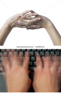 person: why do u hate yourself me:: www.shutterstock.com 122893135   8  Q  01P  s  J  B  7  6  R person: why do u hate yourself me: