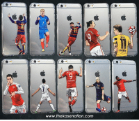 Tag a friend that needs one of these amazing cases from @thekasenation 😍 - WWW.THEKASENATION.COM - neymar , messi , ronaldo , pogba plus lots more designs available for iPhone & Samsung - Follow: @thekasenation for the best sports cases on Instagram: www.thekasenation.com  DORINUO Tag a friend that needs one of these amazing cases from @thekasenation 😍 - WWW.THEKASENATION.COM - neymar , messi , ronaldo , pogba plus lots more designs available for iPhone & Samsung - Follow: @thekasenation for the best sports cases on Instagram