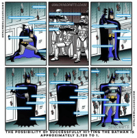 Good Knight Gothamites! Tomorrow for St. Patrick's Day we will have memorable Green Team Up stories featuring Batman over the last 7 decades! I leave you tonight with an account edit using original art by illustrator @Dragon_arte! To see more of their work, please visit their websites at Dragonarte.com.br- and Facebook.com-dragonartez-! If you haven't already, please check out my first video exclusively for DC Comics celebrating the 50th anniversary of Barbara Gordon LINKED IN THE BIO! Thanks for following and all of the support on and off of Instagram, it is always appreciated! Have a great night and we will have more History of the Batman tomorrow. Remember Gothamites, it's all about Peace, Love and Batman! ✌🏼💙🦇🎨: WWWDRAGONARTE.COMBR  DRAGONARTE  THE POSSIBILITY OF SUCCESSFULLY HITTING THE BATMAN is  APPROXIMATELY 3,720 Good Knight Gothamites! Tomorrow for St. Patrick's Day we will have memorable Green Team Up stories featuring Batman over the last 7 decades! I leave you tonight with an account edit using original art by illustrator @Dragon_arte! To see more of their work, please visit their websites at Dragonarte.com.br- and Facebook.com-dragonartez-! If you haven't already, please check out my first video exclusively for DC Comics celebrating the 50th anniversary of Barbara Gordon LINKED IN THE BIO! Thanks for following and all of the support on and off of Instagram, it is always appreciated! Have a great night and we will have more History of the Batman tomorrow. Remember Gothamites, it's all about Peace, Love and Batman! ✌🏼💙🦇🎨