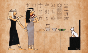 awesomesthesia:  You can't just travel back in time to ancient Egypt and create memes…: wwww.  Cro  004你帖  十一张一亡 awesomesthesia:  You can't just travel back in time to ancient Egypt and create memes…