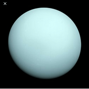 Tumblr, Blog, and Porn: X photos-of-space:  It is porn in space.(uranus)