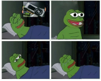 X1060 Sad pepe is sad  The Mighty Doge