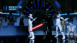 genderhawk: snuv:  zekroms-teravolt:  browningtons:  they canceled star wars 1313 for this  EMPEROR PALPATINE GO AWWWFFF!    GO GRANDPA  with moves like that…….  no wonder he fucks : x4  419,354 genderhawk: snuv:  zekroms-teravolt:  browningtons:  they canceled star wars 1313 for this  EMPEROR PALPATINE GO AWWWFFF!    GO GRANDPA  with moves like that…….  no wonder he fucks