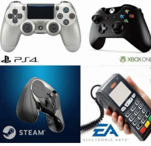 Dank, Memes, and Steam: XBOXONE  EA  STEAM  ELECTRONIC ARTS I believe this is still relevant by Mciscool200 MORE MEMES