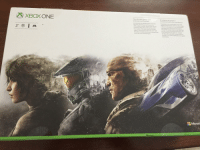 vortex-blue:  Ah yes the Xbox mascots. Lara Croft….Master Chief….Marcus Fenix….car… : XBOXONE  The ultimate games and  El sistema de juegosy  introducing the sleekcest Xbox One eve  Play the greatest games lineip on a  40% smaller concie Store more game  induding select Xbox 360 games with  the mansive 2TB hard drive and steam  vdeo in stunn㎎AKURra HD with HOR  Includes a vertical stand and a streained  gracias a su eome dc duro de21  streaming de vide  vertical y un control eslado.con agare  yha  n cadad  Micros vortex-blue:  Ah yes the Xbox mascots. Lara Croft….Master Chief….Marcus Fenix….car…