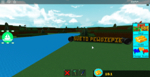 I'm a lil' MrBeast. I made a mobile SUB TO PEWDIEPIE billboard so I can attempt to fix ROBLOX's oopsie.: xDogeShark  Account : 13  Shop  SUETO PEWDIEPIE  Gold  Change Teams  181 I'm a lil' MrBeast. I made a mobile SUB TO PEWDIEPIE billboard so I can attempt to fix ROBLOX's oopsie.