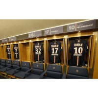 PSG payed tribute to the victims of the Charlie Hebdo shooting. PrayForParis 🇫🇷❤️: CHARLIE  32  MAXWELL  CHARLIE  17  IBRAHIMOVIC  CHARLIE  10 PSG payed tribute to the victims of the Charlie Hebdo shooting. PrayForParis 🇫🇷❤️