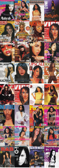 "Ali, Kip, and Love: XTRA!  SSUE 15  TTHE BIGGA FIGGA  6  POSTER  SAN  QUINN  Lil Mo  Angie Matinez  RICK SERMON  ARY MAR  OWDY RAHZ  .TE  AaliyahlEb  Celetia & Masterstepz  Isaac Haues  rede an penAALIYAH0IIU  Aaliyah  Todstill one in a milli  es cool drawn to petection  Free  LUS: D12, JAGGED EDGE  USHER, JIMMY COZIE  IJ ALLES VAN SHAKIRA?  EDITION!  OR  PECI  NME  THE STROKES WEEK OF CELEBRITY  NKAY? RADIOHEAD TO STAR  ant  CKH  N SOUTH PARK  VETTE  POSTERS!  CARE GUIDE  LIYA  NSIVE?  WINNENI  K-CLUSIEVE  GORY CETALS  THE PARK  TS THE PARTY  ONE OIF YOUR BUSINESS  st Styled  omen of  BROWN FACES  NC GOES POP WITH  oavergeteleik  ALI  01  ICGIST  aders' Poll  OH! AAH!  ALIYAH!  SARAN COKNOR  7,000  ALI VS SUPERMAN  IN IREE BEAUTY  UR WORLD EXCLUSIVE AUDIENCE  TH THE NEXT QUEEN OF POP  DHRECT  aliva  uixma  We  BLUESS  er  MEETBES HOT  Her Dr叩Deod  PHOTO  Supply Of  round two  AALIYAH  HONeYUPSCALBlacle  HOUSE & GARAGE & HIP HOP & R&B&  BLUE  HE'S A HOTTIE!  10  Ho  NEED  arried  oThe  Mob?  KNO  TH  One of Her Last Interview  In the end, it's all worth it..""ighmare  lid  THE ALL AMERICAN DREAM  AALIYAH  CIOWN  AALIYAH DANA HAUGHTON  1979-2001  AST  PREVIE   STRATION  ot  LIYA  OF YOUR BUSINESS  BROWN FACES  GOES POP WITH  is bore  MQ JAGGED EDGEL  GGY POP  MARC HOPFNER  IM AVIGNON  ALIVS, SUPERMAN  CITY  FINAL FANTASY KONKURS YAMAH  ALUYAH  OVIE STAR  AALIYA  SSELL SIMMONS  LKS TO LARRY FLYNT  blazer andd the  ANIOL WSTAPIL DO NIEBA  nd more  E NEW MAN AT MOTOWN  AMELESS WENDY WILLIAMS  RK RINSON  ONTROL  OUR HAIR  your mos  MAGNE  Aaliyah  On Wh  It's Coc  To Be S  bi  TRA  0C  fitness&  eau  DE KAST  KIEST  TRA!  LINDELINGS  00 ways to  eel like a  25  Ihr  y guys love  you hate  OSTE  LIVAH  get us  Ahnte sie ihren  Tod voraus?  AALIYA  skin fat  glitter, glamour e  gerookte kip  busted  exercise lies  win a stylin' $500 wardrobe  INSID  Why AIDE  L IN DISCO DOOR VUURZEE  oden. 180 gewonden  LIVE  COL L E C TO R  7  DANTE ROSS  -STEP  Die.  LIY  Schlangen  Lady"