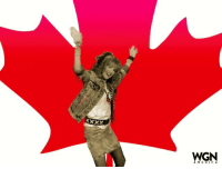 Happy #BoxingDay from our very own Canadian. #HIMYM: XXXX  AMERICA Happy #BoxingDay from our very own Canadian. #HIMYM