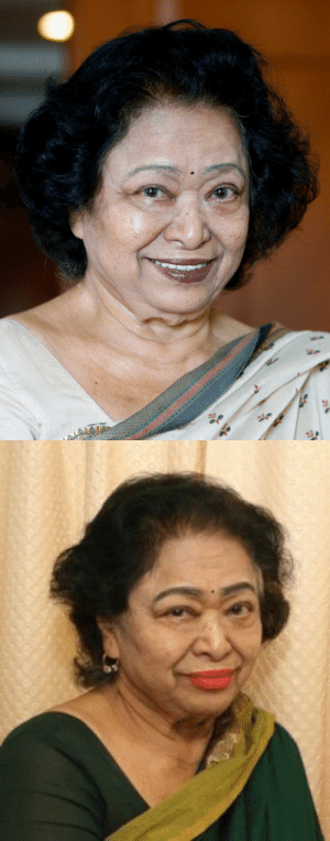 slutatlantic:  c-bassmeow:sixpenceee:Shakuntala Devi, an Indian mental calculator,was asked to give the 23rd root of a 201-digit number; she answered in 50 seconds. Her answer was confirmed by calculations done at the US Bureau of Standards for which a special program had to be written to perform such a large calculation.and here i am no able to pass two 1000 level math courses.  1000 level? We out here struggling with probability and statistics  I probably can't even pass my school's problem solving class which is the easiest  HAHAHAHA: XXXX-XX-X XXXXXXX XX slutatlantic:  c-bassmeow:sixpenceee:Shakuntala Devi, an Indian mental calculator,was asked to give the 23rd root of a 201-digit number; she answered in 50 seconds. Her answer was confirmed by calculations done at the US Bureau of Standards for which a special program had to be written to perform such a large calculation.and here i am no able to pass two 1000 level math courses.  1000 level? We out here struggling with probability and statistics  I probably can't even pass my school's problem solving class which is the easiest  HAHAHAHA
