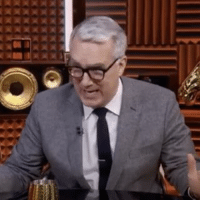 KeithOlbermann joined Charlamagne on UncommonSenseLive and discussed racial matters in the US. 👀🇺🇸 @CThaGod WSHH: xxxxxx  XXXXXXX KeithOlbermann joined Charlamagne on UncommonSenseLive and discussed racial matters in the US. 👀🇺🇸 @CThaGod WSHH