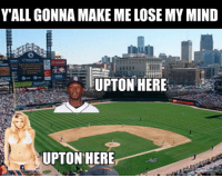 Justin Upton to the Tigers A team finally got the best two! Credit: @sporer: Y ALL GONNA MAKE ME LOSE MY MIND  UPTON HERE  UPTON HERE Justin Upton to the Tigers A team finally got the best two! Credit: @sporer