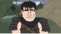 Berserk is actually really cheerful and if you like light hearted comedy you'll love the stupendous adventures of guts! -ss-: Y Berserk is actually really cheerful and if you like light hearted comedy you'll love the stupendous adventures of guts! -ss-