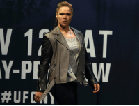 RT @HelpingYouCop: Ronda Rousey's back in 3 more days! UFC207 Buy the PPV here:: Y-PE s..W  #UFC  T  P FI  Y# RT @HelpingYouCop: Ronda Rousey's back in 3 more days! UFC207 Buy the PPV here: