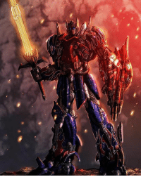 Memes, Candide, and 🤖: /Y TOURNAMENT 26!!! CANDIDATE 2!!! OPTIMUS PRIME!!! LEADER OF THE AUTOBOTS!!! 👊👊👊👊 OptimusPrime Candidate 2 Tournament26 72Days SuperHeroAlliance
