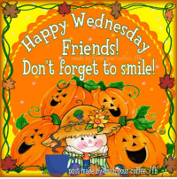 Memes, Coffee, and Smile: Y  Wedne  oppy Friendsl  Don't forget to smile  00  made byCab Our coffee You never know who might need a smile..so make sure you bring a big one with you today..Cheers!