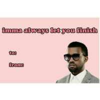 imma always let you inish  to8  Rome Best valentines day card