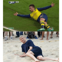 Girls, Soccer, and Sports: 0.2  rares Draw me like one of your French girls 🇫🇷🇫🇷🇫🇷