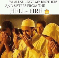 I can't even bear the heat of this duniya. How can we bear the fire of jahannam, which is 70 times more ferocious than the fire we know. Yaa Allah 😓😭 ▃▃▃▃▃▃▃▃▃▃▃▃▃▃▃▃▃▃▃▃ @abed.alii 📝: YA ALLAH SAVE MY BROTHERS  AND SISTERS FROM THE  HELL- FIRE I can't even bear the heat of this duniya. How can we bear the fire of jahannam, which is 70 times more ferocious than the fire we know. Yaa Allah 😓😭 ▃▃▃▃▃▃▃▃▃▃▃▃▃▃▃▃▃▃▃▃ @abed.alii 📝