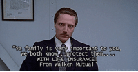 """<p><a href=""""http://life-insurancequote.tumblr.com/post/148138000505/walken-mutual-we-fear-for-your-safety"""" class=""""tumblr_blog"""">life-insurancequote</a>:</p><blockquote> <p>Walken Mutual</p> <p>""""We fear for your safety""""</p> <p><a href=""""http://YourLifeSolution.com"""">http://YourLifeSolution.com</a><br/></p> </blockquote>: Ya family 1s ver important to you  know..<protect  WITH LIFE INSURANCE!  From Walkén Mutual  We/both  them <p><a href=""""http://life-insurancequote.tumblr.com/post/148138000505/walken-mutual-we-fear-for-your-safety"""" class=""""tumblr_blog"""">life-insurancequote</a>:</p><blockquote> <p>Walken Mutual</p> <p>""""We fear for your safety""""</p> <p><a href=""""http://YourLifeSolution.com"""">http://YourLifeSolution.com</a><br/></p> </blockquote>"""
