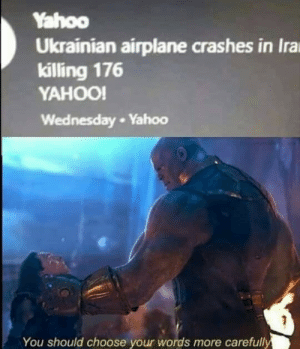 yahoo got no chill by akshaymjry MORE MEMES: yahoo got no chill by akshaymjry MORE MEMES