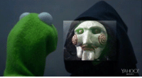 Me: he's playing games just drop him Inner me: so let's play a game.: YAHOO! Me: he's playing games just drop him Inner me: so let's play a game.
