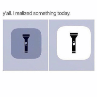 Bruh, Ctfu, and Dank: y'all. I realized something today. Never paid to much attention to it tbh   ⁶𓅓 ➫➫ Follow @lolmynigga_ for more funny posts 🔥 - - - Petty Savage Ctfu ItsLit Bruh NiggasBeLike BitchesBeLike Turnt Lmao NoChill NoManners Turnup NoFucksGiven Pokemongo Relatable TheStruggleisreal ThugLife LitAf FunnyShit SavageAf PettyAf HoodComedy Lit ComePartyOnaRealPage Banter funnyaf Whodidthis Dankmemes Memes Dank