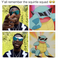 GUCCI 😂😂💀 @funnyblack.s ➡️ TAG 5 FRIENDS ➡️ @donovanstrain (Credit) ➡️ TURN ON POST NOTIFICATIONS: Y'all remember the squirtle squad  Gucci Man GUCCI 😂😂💀 @funnyblack.s ➡️ TAG 5 FRIENDS ➡️ @donovanstrain (Credit) ➡️ TURN ON POST NOTIFICATIONS