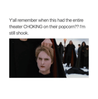 Ironic, Popcorn, and The Others: Y'all remember when this had the entire  theater CHOKING on their popcorn?? l'm  still shook literally that whole fight scene was my shit i still love it honestly. i went to the movies with my dad when it came out and even he ( a 'teen movie' disser and who hadn't even watched the other ones ) was like okay that was pretty cool