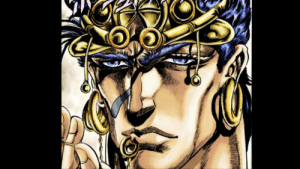 Yall some dumb fucking mod declared war on the jojo sub reddit you will come to regret this have fun with the jojo memes you fucking pricks: Yall some dumb fucking mod declared war on the jojo sub reddit you will come to regret this have fun with the jojo memes you fucking pricks