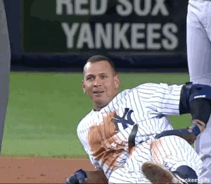 memehumor:  J. Lo and A-Rod are now dating so you better get used to 'J. Rod.': YANKEES memehumor:  J. Lo and A-Rod are now dating so you better get used to 'J. Rod.'