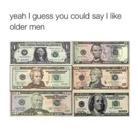 I had an idea like that my followers would give an amount of money ($1-10) and you get a chance to win like the total amount of what everyone donated!!! it would work if people actually gave the money!! it would be cool tbh: yeah l guess you could say like  older men I had an idea like that my followers would give an amount of money ($1-10) and you get a chance to win like the total amount of what everyone donated!!! it would work if people actually gave the money!! it would be cool tbh