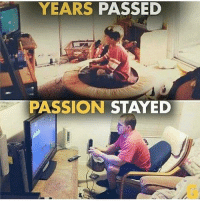 How long have you played for? :-) @gamingplus2 . . . gaming gamer games videogames cod gta csgo minecraft starwars marvel xbox playstation nintendo nerd geek leagueoflegends pc youtube lol fun funny dc dota2 game dccomics battlefield steam halo blizzard: YEARS PASSED  PASSION STAYED How long have you played for? :-) @gamingplus2 . . . gaming gamer games videogames cod gta csgo minecraft starwars marvel xbox playstation nintendo nerd geek leagueoflegends pc youtube lol fun funny dc dota2 game dccomics battlefield steam halo blizzard