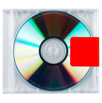 "Kanye, Kanye West, and Today: YEEZUS 002013 DEF  KANYEWEST COM YEEZus  8653-02 WWw. K A  1  NY  DIN  Noli 5 years ago today, Kanye West released ""Yeezus"" featuring the tracks ""Black Skinhead"", ""Bound 2"", and ""Blood On The Leaves"". 🔥💯 @KanyeWest https://t.co/70BtZ3LuIO"