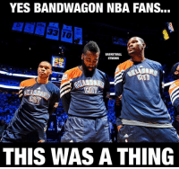 | Russ, Harden, KD 💥 How good would they be all together again? • Follow @basketballstudios for more‼️ Tags: RussellWestbrook Harden KD Thunder Rockets Warriors NBA Basketball Meme Funny NBAMeme: YES BANDWAGON NBA FANS...  BASKETBALL  STUDIOS  THIS WAS A THING | Russ, Harden, KD 💥 How good would they be all together again? • Follow @basketballstudios for more‼️ Tags: RussellWestbrook Harden KD Thunder Rockets Warriors NBA Basketball Meme Funny NBAMeme