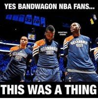 How many championships would they have won together? 🔥🔥 - Follow @_nbamemes._: YES BANDWAGON NBA FANS...  STUDIOS  THIS WAS A THING How many championships would they have won together? 🔥🔥 - Follow @_nbamemes._