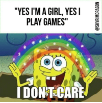 "elderscrolls theelderscrolls elderscrollsv theelderscrollsv skyrim gaming game games rpg dovahkiin dragonborn bethesda gamergirl girlgamer: ""YES I'M A GIRL. YES I  PLAY GAMES""  I DONT CARE elderscrolls theelderscrolls elderscrollsv theelderscrollsv skyrim gaming game games rpg dovahkiin dragonborn bethesda gamergirl girlgamer"